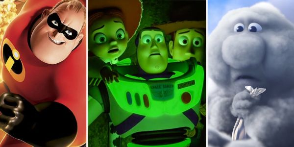 15 Pixar Movies That Have Aged Terribly