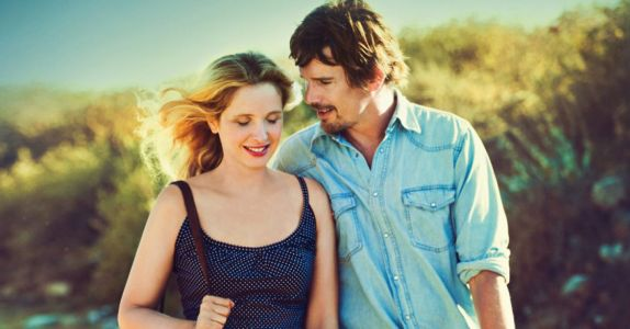 The 25 Best Romantic Movies of The 2010s