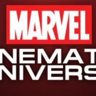 Comics on Film: Ranking the Marvel Cinematic Universe on the Road to 'Infinity War' - Phase Three