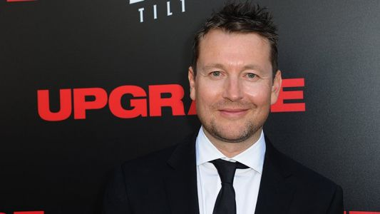 Leigh Whannell to Direct Invisible Man Remake for Universal