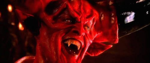 Five Monstrous '80s Baddies Who Deserve a Resurrection on the Big Screen