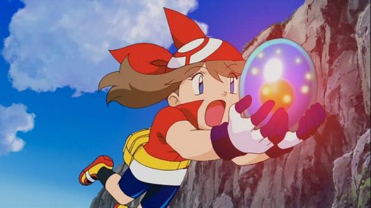 10 Ways Pokémon Ripped Off Digimon (And 10 Times They Cribbed Nintendo's Pocket Monsters)