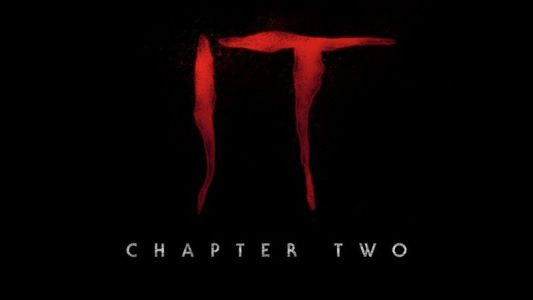 IT Chapter Two Teaser Poster Released