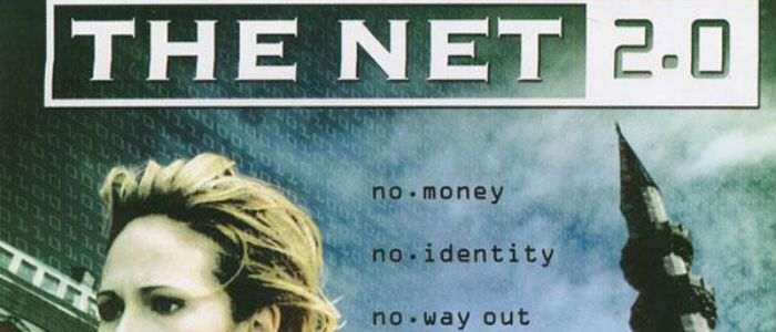 Move Over Windows Vista, 'The Net 2.0' is the Worst System Update of the Millennium