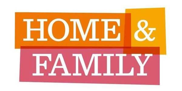 Ex-Home And Family Host Is Suing Hallmark Channel For Wrongful Termination