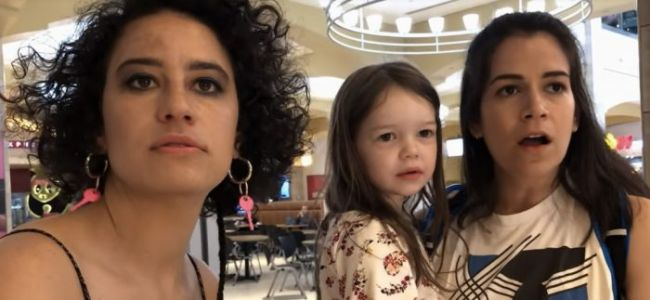 'Broad City' Final Season Trailer: Abbi and Ilana Are Going Out with a Bang