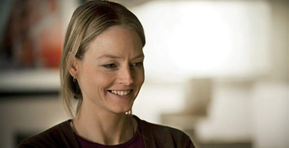 Jodie Foster to Direct and Star in English-Language 'Women at War' Remake