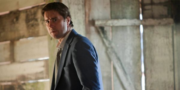 Zombieland 2 Casts Luke Wilson In Mystery Role