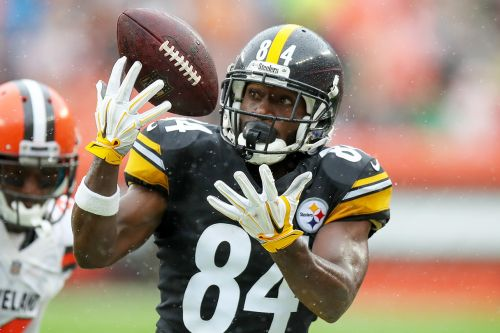 Pittsburgh Steelers Vs. Kansas City Chiefs Live Stream: How To Watch NFL Week 2 For Free
