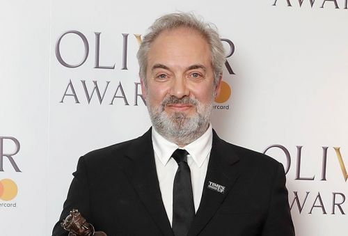 Sam Mendes to Direct 1917, Steven Spielberg's Amblin to Produce
