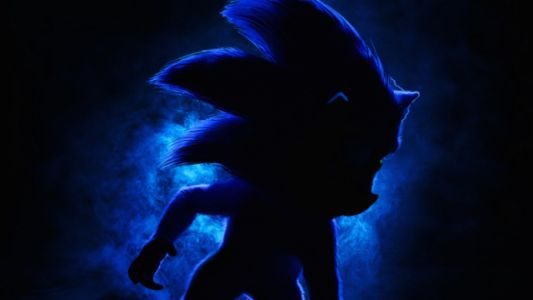 Junkie XL Set to Score Sonic the Hedgehog Soundtrack
