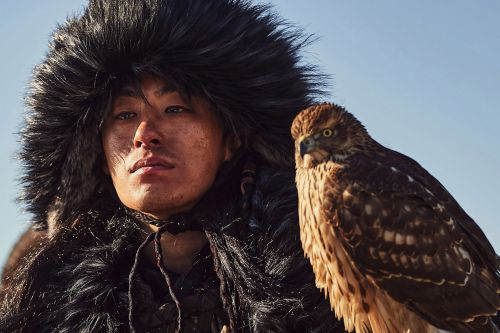 Stream It Or Skip It: 'Kingdom: Ashin of the North' On Netflix, A Thrilling Special Episode Of The Korean Drama