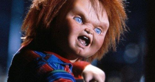 Child's Play Remake Begins Shooting, Main Cast