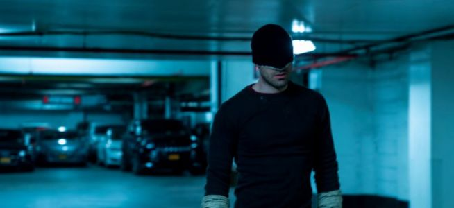 The First Reviews For DAREDEVIL Season 3 Have Landed But Is It A Return To Form For Netflix?
