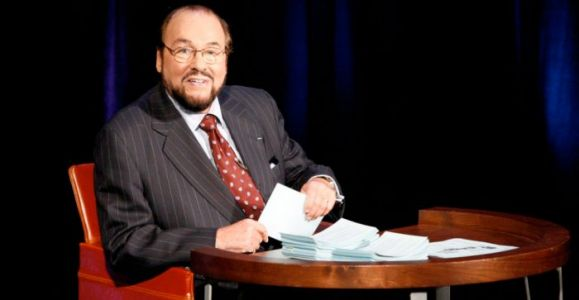'Inside the Actors Studio' Is Losing James Lipton and Leaving Bravo