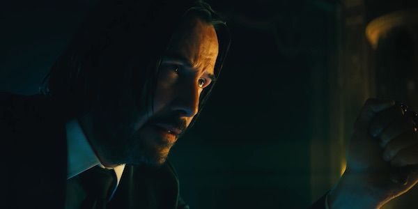 One Big Question We Really Hope John Wick 3 Answers