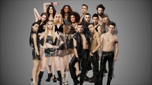 America's Next Top Model: 10 Most Binge-Worthy Cycles, Ranked