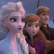 The First 'Frozen II' Teaser Has Us Ready for Fall; Here's Everything We Know