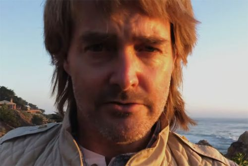 Will Forte's MacGruber Gets a Series Order at Peacock