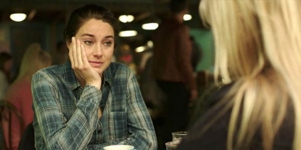 Big Little Lies: Shailene Woodley Drops Major Season 2 Finale Spoiler