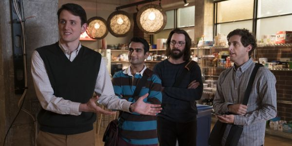 Silicon Valley Season 6 Production Delayed, May Not Air Until 2020