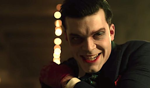 Gotham's Crazy Finale Set Up Season 5 In All The Best Ways