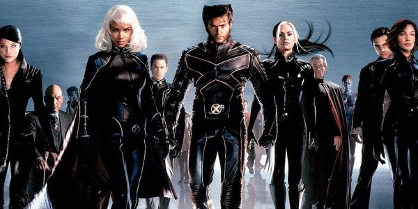 10 Actors Who Regretted Being X-Men Movies