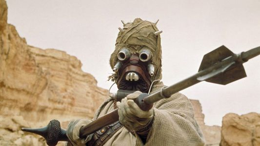 10 Behind the Scenes Stories from the Original Star Wars Trilogy