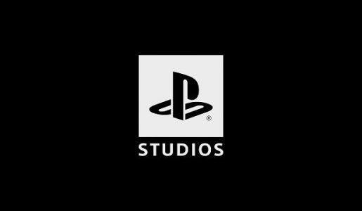 PlayStation Studios Has 25 Games in the Works, Plenty of New World