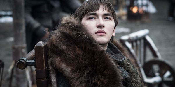 Game of Thrones Finale Sets HBO Ratings Record