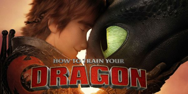 What To Expect From A How To Train Your Dragon 4