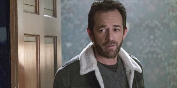 Riverdale Season 4 Will Pay Tribute to Luke Perry, Address His Character's Fate