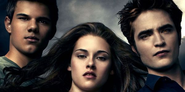 Twilight: 20 Crazy Details Behind The Making Of Eclipse