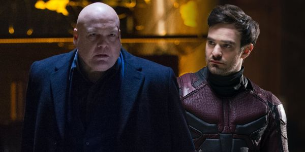 20 Things Wrong With Daredevil We All Choose To Ignore