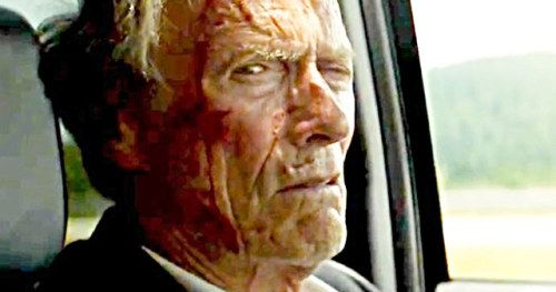 The Mule Review: Clint Eastwood's Latest Is Tied Together