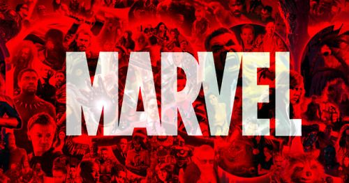 Marvel Comic-Con 2019 Booth & Signing Schedules: Everything