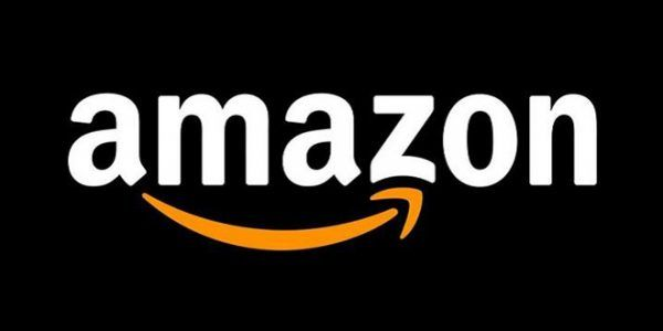 Prime Day Seems To Be Messing With Amazon's Streaming Services