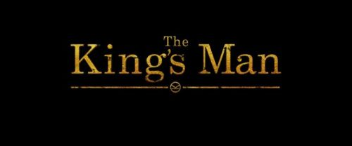 The 'Kingsman' Prequel is Now Confusingly Titled 'The King's Man'