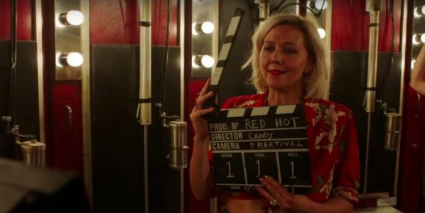 'The Deuce' Season 2 Trailer: Maggie Gyllenhaal and James Franco Are Grabbing the Porn Industry By the Horns