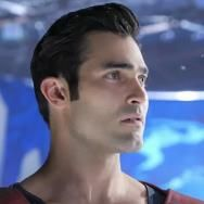 Comics on Film: With No Movies in Sight, Would a Return to TV Be Better for Superman?