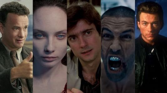 The Best Movies Streaming Right Now: After Hours, The Autopsy Of Jane Doe, The Terminal, Avengement, Timecop