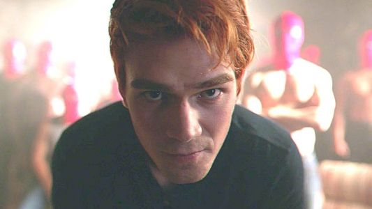Riverdale: 5 Characters The Show Changed For The Better