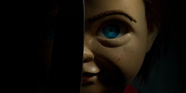Child's Play Trailer 2 & Poster: Mark Hamill is a Killer Doll