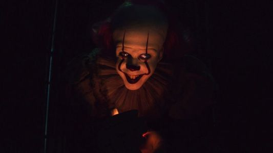 IT Chapter Two Trailer Resurrects the Loser's Club. and Pennywise!