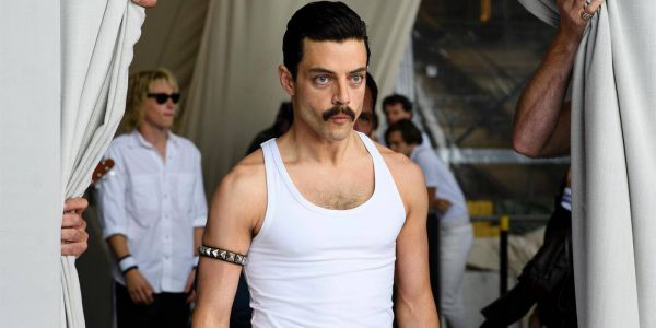 Bohemian Rhapsody: China Removes All References to Freddie Mercury's Sexuality