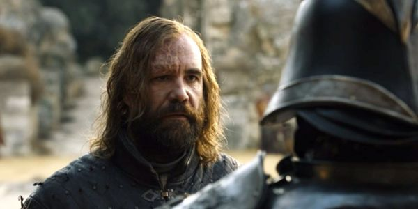 Game Of Thrones: 5 Character Arcs Fans Loved
