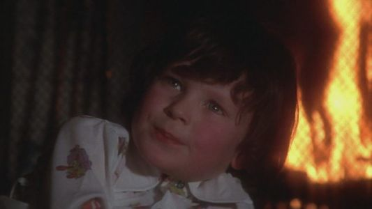Collins' Crypt: THE OMEN Franchise Is The Boyhood Of Horror