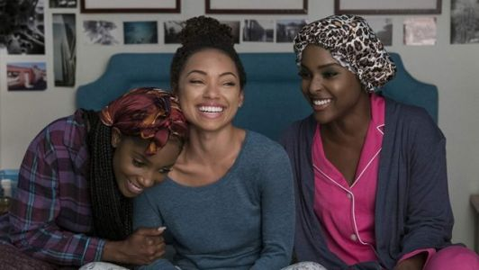 Netflix's Dear White People Vol. 3 Sets Premiere Date