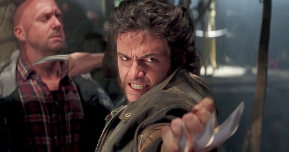 20 Crazy Details Behind The Making Of The Wolverine Movies