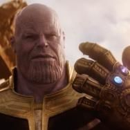 Today in Movie Culture: 'Avengers: Infinity War' as a Video Game, Imagining Tom Cruise as Green Lantern and More